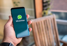 "O ""GOLPE DO WHATSAPP"" E O ROUBO DA CONTA NO APLICATIVO"