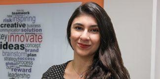 * Jéssica Camargo é Desenvolvedora Mobile da ART IT, especializada em soluções e serviços de TI.