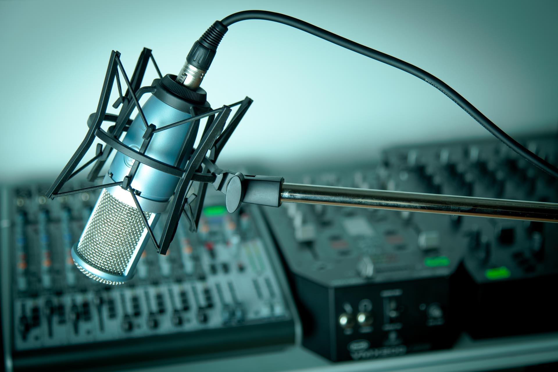Rádios mudam sua interação com ouvintes