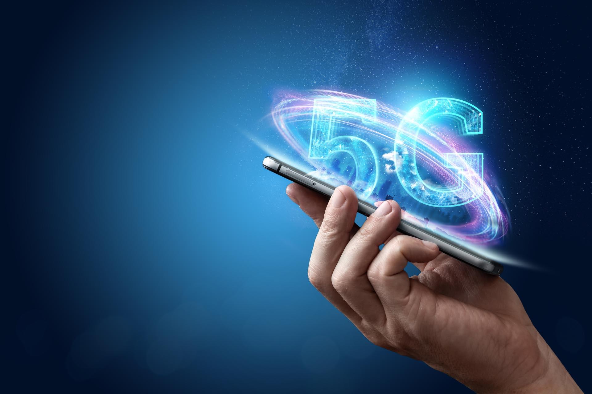 """5G definirá """"se o Brasil será colônia digital ou não"""""""