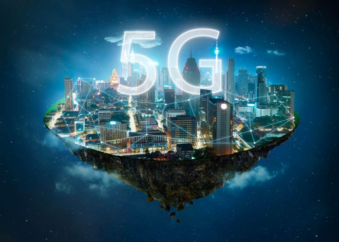 O que esperar da nova tecnologia 5G