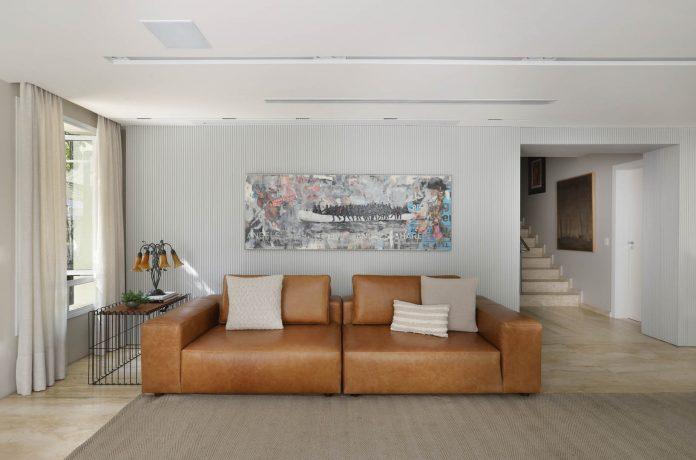 Na edição 182 você pode conferir o projeto de uma bela casa