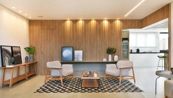 Tornar a decoração do seu espaço mais personalizada e interessante